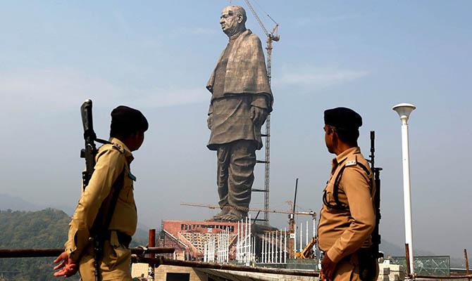 Индия навсегда запретила 59 китайских приложений, в том числе TikTok