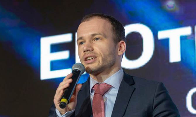 Министр юстиции заявил о победе в Стокгольмском арбитраже в споре с Коломойским