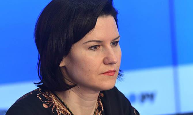 Падение рейтингов, риск новой войны на Донбассе и разоблачение СБУ – Дяченко о трех причинах войны Зеленского с Медведчуком