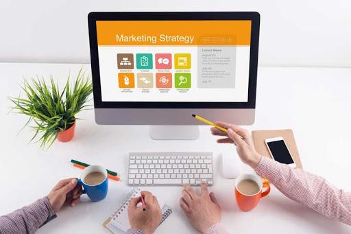 Як перевести роздрібну торгову точку в онлайн