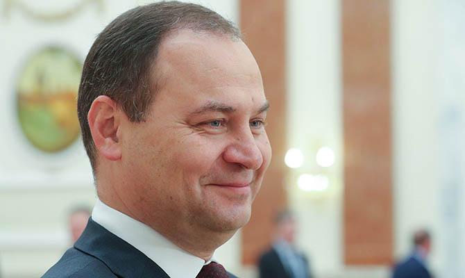 В Беларуси готовят свое «Большое строительство»