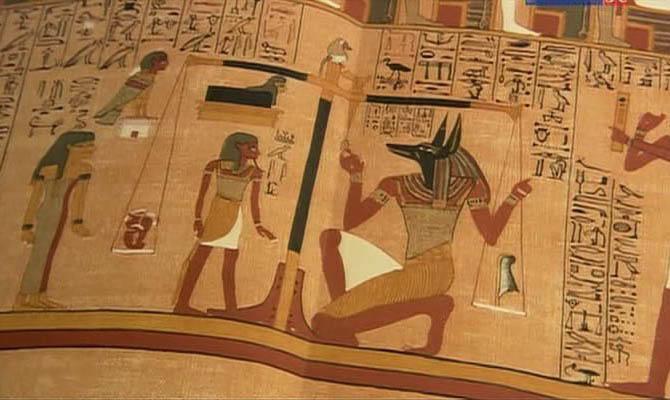 В Египте обнаружили древнейшую в мире пивоварню