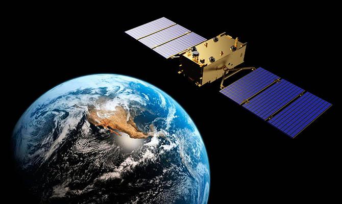 Китайский автопроизводитель Geely запустил предприятие по выпуску космических спутников