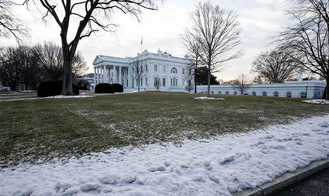 США пообещали дать ответ на все дестабилизирующие действия России