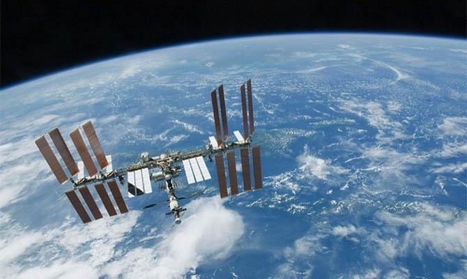 NASA и Boeing отложили испытательный полет корабля Starliner к МКС