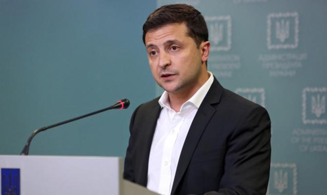 Медведчук оказался намного более эффективным профессионалом, чем Владимир Зеленский,  – СМИ