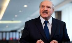 Лукашенко ждет во второй половине года появление белорусской вакцины от COVID-19
