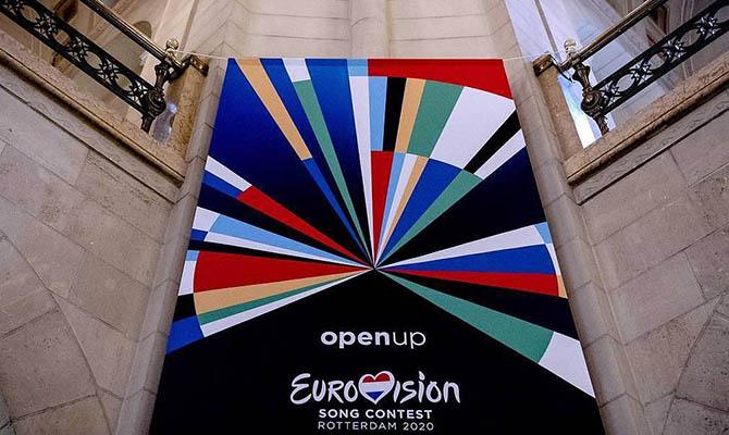 Беларусь подготовит новую песню к «Евровидению» после запрета