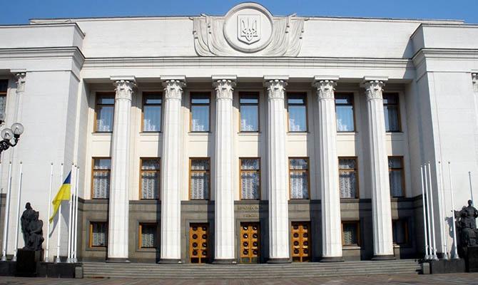 В Верховную Раду проходят пять партий, «Оппозиционная платформа – За жизнь» лидирует с большим отрывом, – опрос