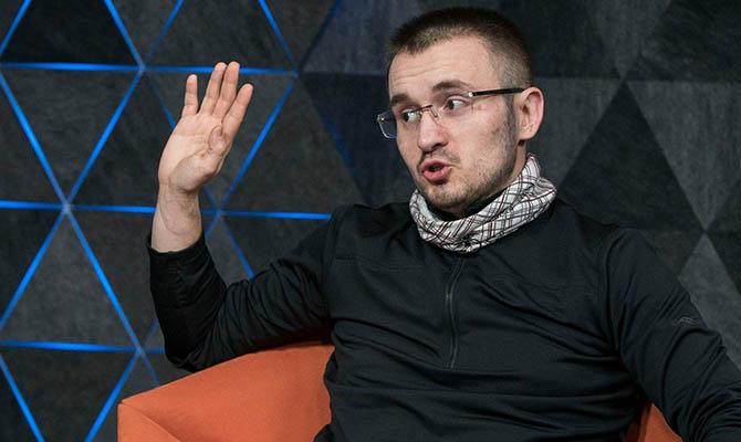 Семочко выиграл апелляционный суд у «Бигус Инфо»: материалы журналистов признаны клеветой и должны быть опровергнуты