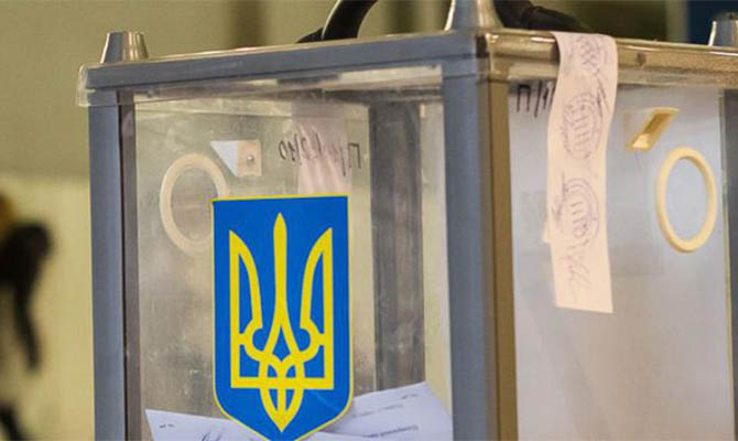 Движение «Честно» обнародовало явку избирателей на 16:00