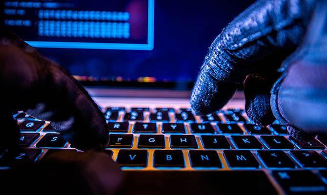 Данные полумиллиарда пользователей Facebook попали к хакерам