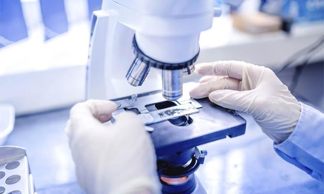 В Румынии обнаружили новый штамм коронавируса с опасной мутацией