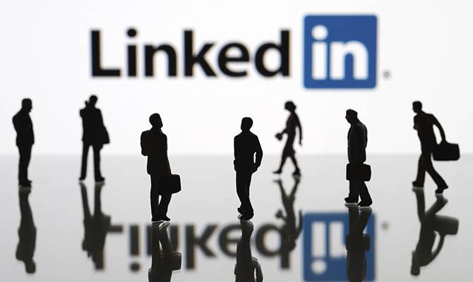 LinkedIn дала сотрудникам недельный отпуск для борьбы с выгоранием