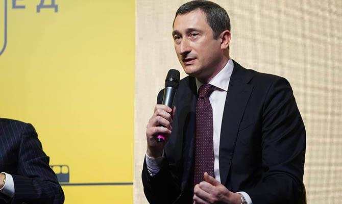 Минрегион будет стимулировать инвестиции в угольных регионах, - Алексей Чернышов