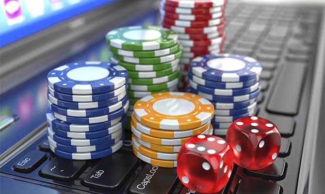 Регулятор на рынке азартных игр согласовал первую лицензию на рулетку