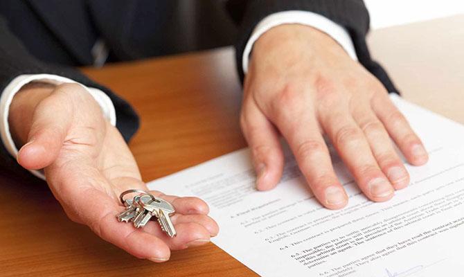 В Украине в I квартале удвоился объем ипотечного кредитования