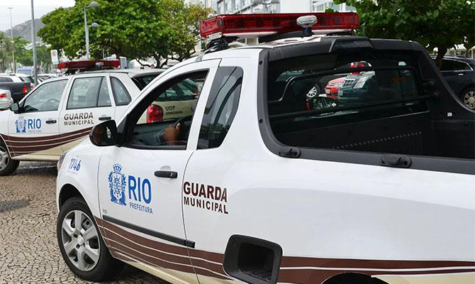 В Бразилии 23 человека погибли в результате перестрелки в метро