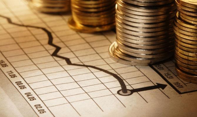 В апреле инфляция замедлилась до 8,4% в годовом измерении, - Госстат