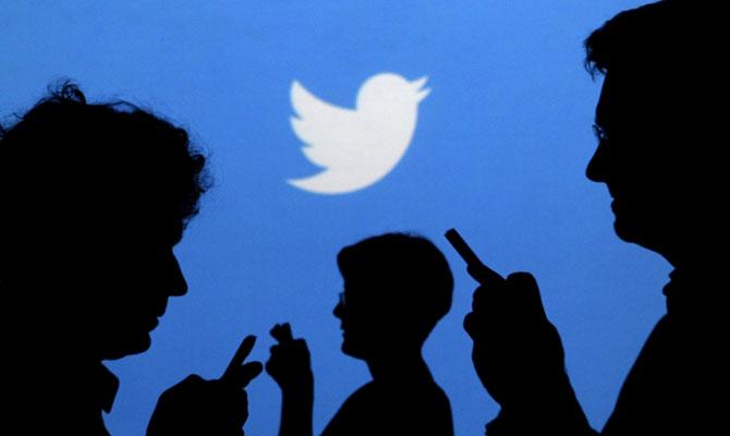 В англоязычном Twitter появилась функция пожертвований