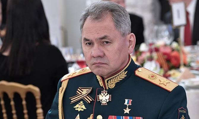 Россия привлекла старообрядцев к подготовке спецназа