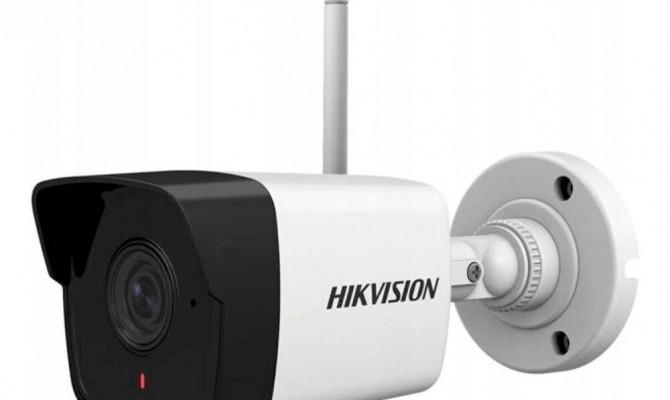 Беспроводные камеры видеонаблюдения для любых объектов
