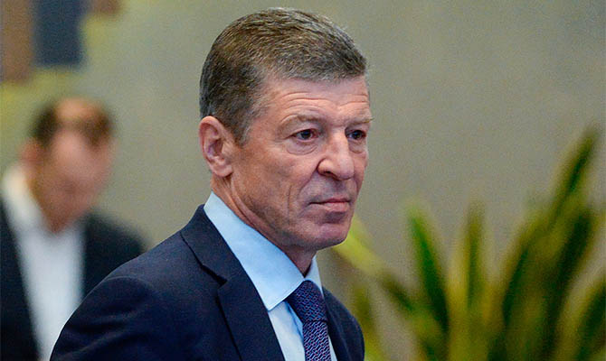В Кремле рассказали, как деньги Порошенко и Грановского помогают оккупированному Донбассу