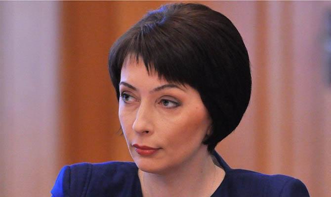 Лукаш: Решение ООН о неправомерном закрытии «112 Украина», NewsOne и ZiK ляжет в основу обвинительного приговора