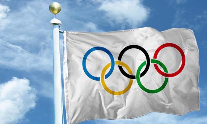 Спонсоры Олимпиады в Токио призвали организаторов перенести её