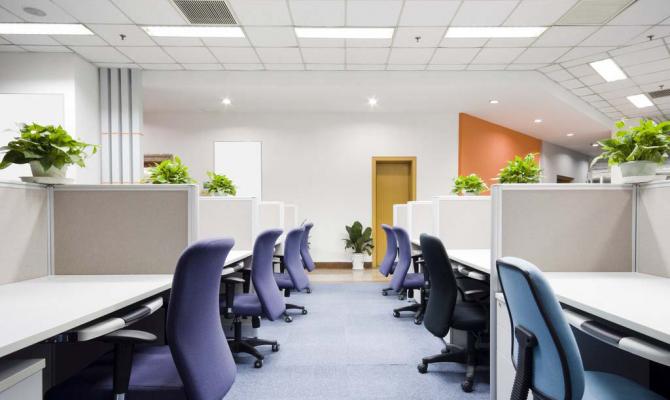 7 важных факторов выбора подходящего офиса в аренду