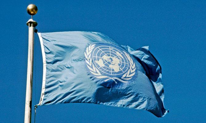 Политэксперт: ООН разгромила украинскую власть за закрытие телеканалов, разжигание вражды и притеснение языка