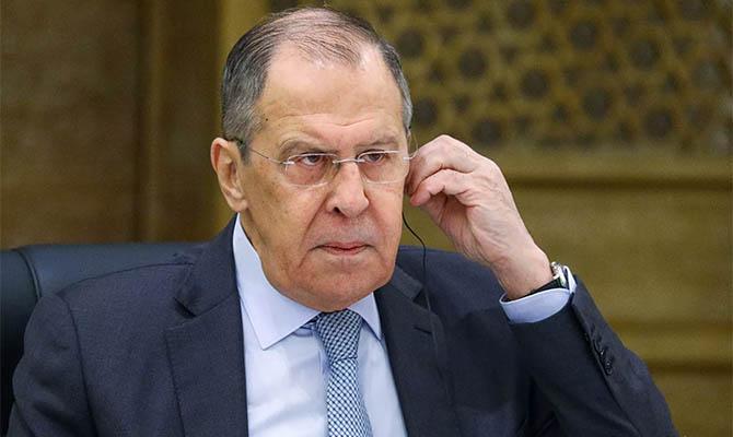 Лавров заявил, что США утаивают факты по делу MH17