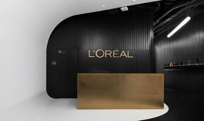 L'Oreal оштрафовали во Франции за шпионаж