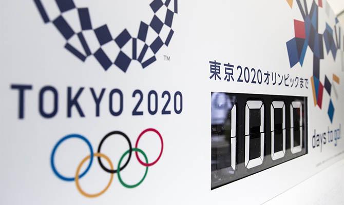 Спортсменам разрешат проносить алкоголь в номера в Олимпийской деревне в Токио