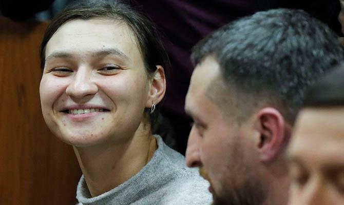Дугарь соврала журналистам о том, что не встречалась в ОПУ с Ермаком: информацию подтвердили на Банковой, – СМИ