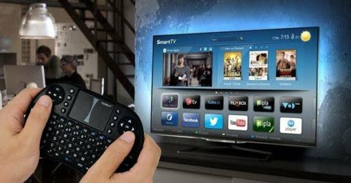 3 причины обратить внимание на телевизоры LG