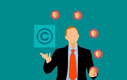 Международная интернет-торговля: как защитить себя от конкурентов