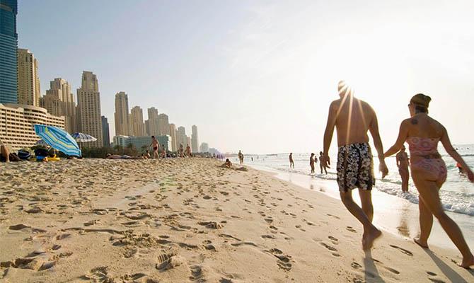 Из-за спада в секторе туризма мировая экономика потеряет в 2021 году $2,4 трлн
