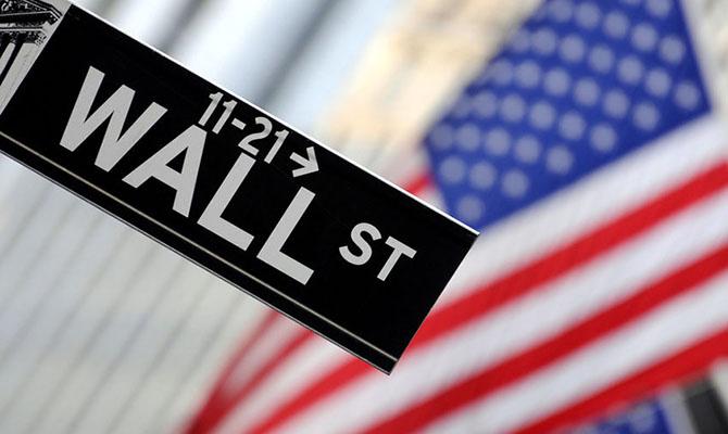 Более 130 стран поддержали введение глобального налога для международных компаний