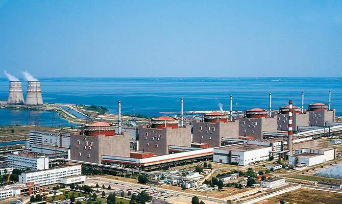 Минэнерго хочет производить водород при помощи атомной энергии
