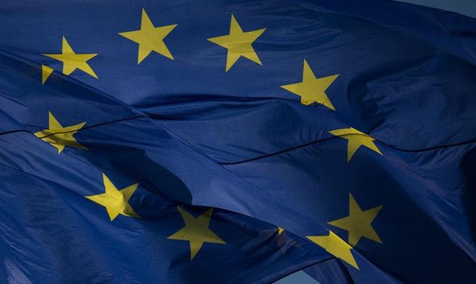 В Евросоюзе с сегодняшнего дня запретили продажу одноразовых пластиковых товаров