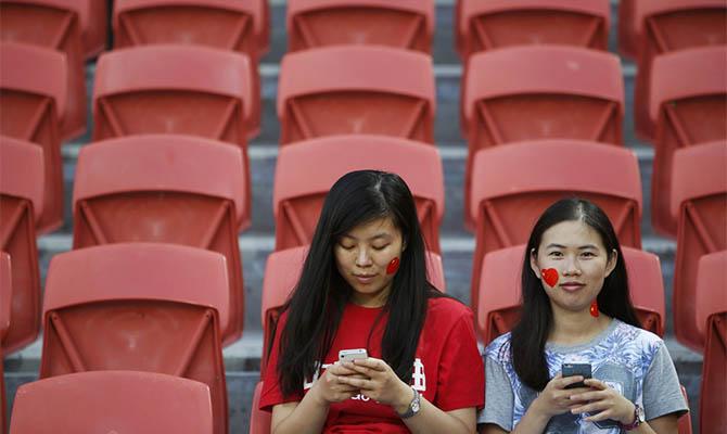 Китай ужесточил правила проведения IPO за рубежом для крупных ИТ-компаний