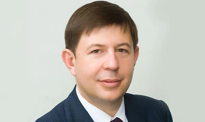 Суд арестовал имущество нардепа Козака