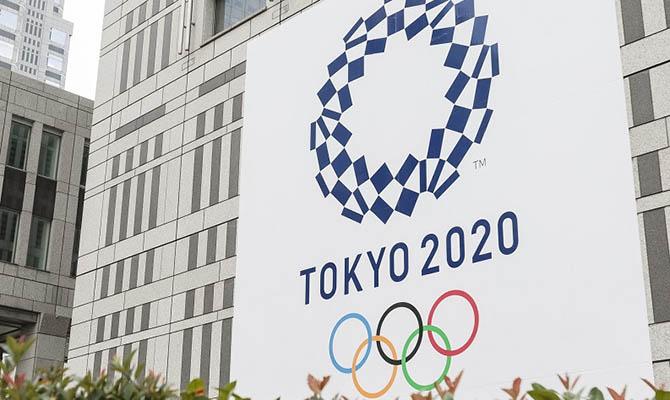 Призеры Олимпиады в Токио будут сами надевать на себя медали