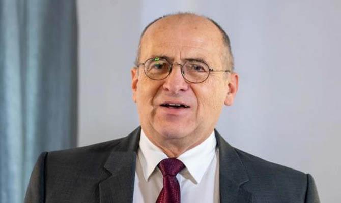 Польша назвала Беларусь «большой турфирмой» для мигрантов и грозит санкциями