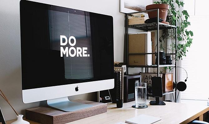 Что лучше: MacBook или iMac?