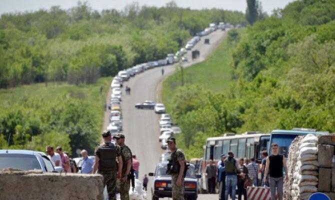 На реализацию проекта по жилью для переселенцев уже направлено первые 5 млн евро, - Чернышов