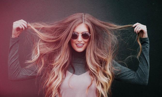 Маски для красивых и здоровых волос: ваш выбор и наш ТОП