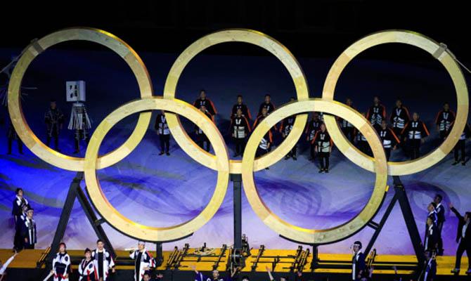 Украинскую триатлонистку отстранили от Олимпиады из-за допинга