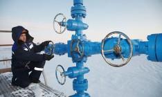 В США переживают, что Европа замерзнет зимой из-за нехватки газа